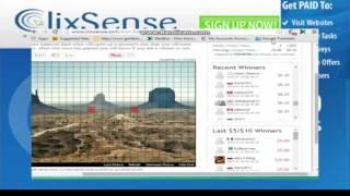 clixsense bangla tutorial - clixsense rented referrals - clixsense tricks