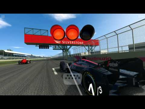 Xxx Mp4 Real Racing 3 Mclaren MP4 X Fully Upgraded 3gp Sex