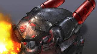 Kane's Wrath - Flame Tank's quotes