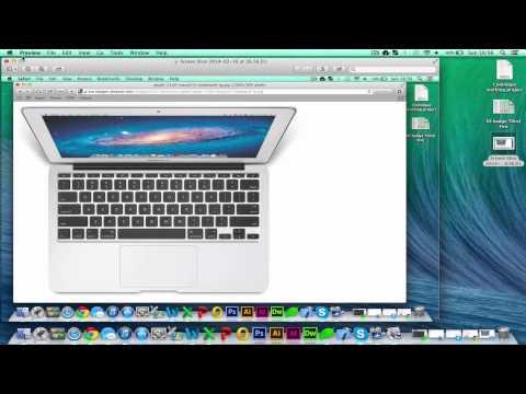 Кроме того, вы можете выделить область экрана, с которой хотите снять скриншот