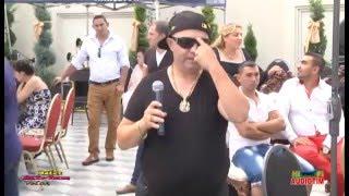 Nicolae Guta -  Doina 2016 -  TETRAIL TIRE SAVE -  Cambrea Lugoj