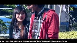 JC- fake love story (Official video) | New Release | Nepali Music Video | Full HD 1080p