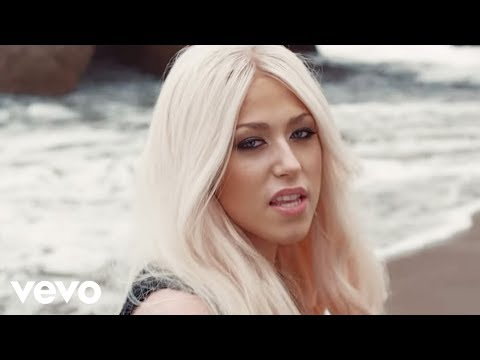 Amelia Lily Bring Me Joy Official Video