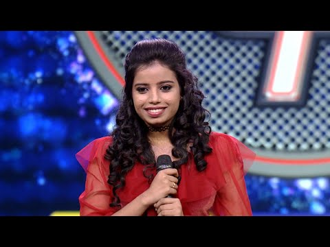 Xxx Mp4 Super 4 I Bindhu Jhoom Jhoom Jhoom Baba I Mazhavil Manorama 3gp Sex
