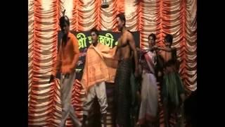 Ramayan bengali