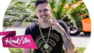 MC Euro - Marcar o Velhinho (KondZilla)