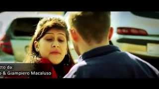 Mary - Tu sei il primo amore (VIDEO UFFICIALE 2014)