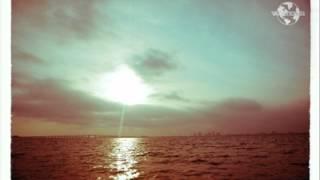 Vacationer - Trip (Giraffage Remix)