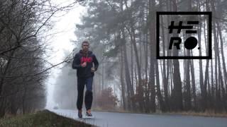 Hero Sport #1 ( Kuba Najdek/Alliance Jiu-Jitsu/Ankos MMA Poznań)