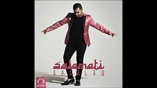 Arsalan - Salamati [Official Audio]