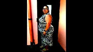 Latina bbw fashion clothing ideas Hispanic fashion with extras