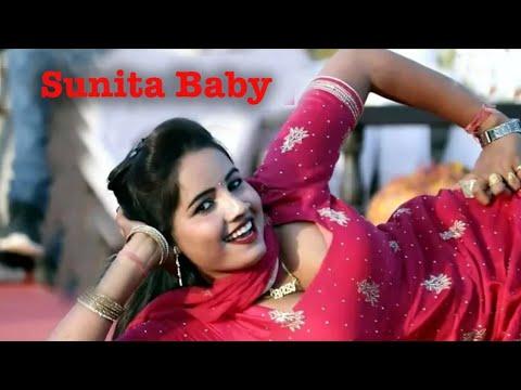 Xxx Mp4 Lakh Rupya Sunita Hot Dance 2019 3gp Sex