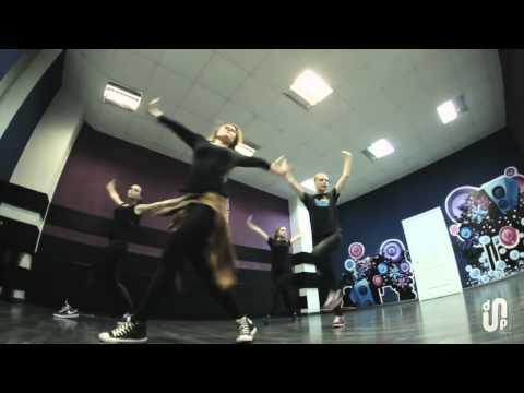 Xxx Mp4 Rihanna Rehab Choreography By Nadisha Michalchenkova 3gp Sex