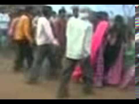 Xxx Mp4 Banswara Kanela Rajasthani Wagri Lok Geet Dance 3gp 3gp Sex
