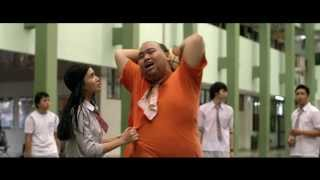 My idiot Brother   Official Teaser Ali Mensan