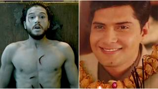 MOST FUNNY INDIAN TV SERIALS OF ALL TIME