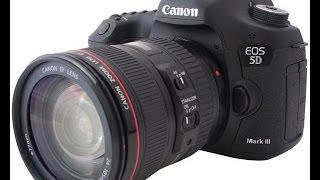 لماذا يتوقف تسجيل الفيديو بعد برهة قصيرة في كاميرات الدي اس ال ار