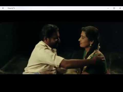 Xxx Mp4 Tourch Light 2018 Tamil Movie Riythvika Hot Scene 3gp Sex