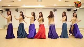 Arabic song-Yalla Habibi