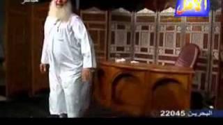 كيف نصلي كصلاة النبي للشيخ محمد حسين يعقوب12