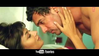 'SAAJNA' (Full Video Song) ᴴᴰ I Me Aur Main - ft. Falak ShabIr &