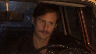 The Diary Of A Teenage Girl Official Trailer - Alexander Skarsgård, Kristen Wiig