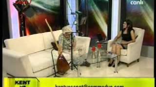 CEM TV - SADIK GÜRBÜZ - MAHSUS MAHAL