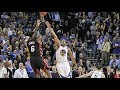 NBA Most Dramatic Endings Of All Time