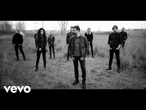 Mehmet Erdem Hara Official Music Video