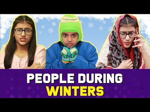 Xxx Mp4 People During Winters Girls Vs Boys SAMREEN ALI 3gp Sex