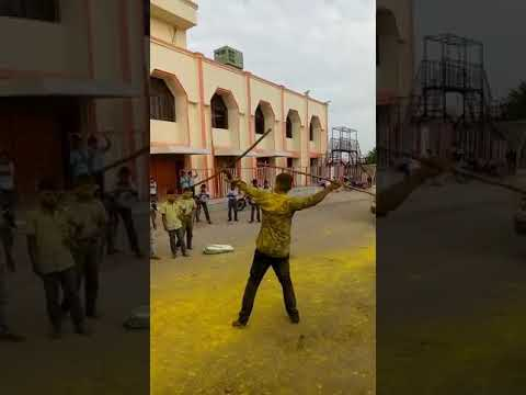 Anna bhau sathe jayanti special video
