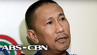 Bandila: Lalaki, arestado dahil sa tangka umanong pangingikil kay Mangudadatu