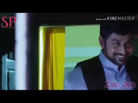 Xxx Mp4 Sasur Aur Bahu Ka Pyaar IN LOVE ससुर और बहु A True Romantic Love Story Crime 3gp Sex