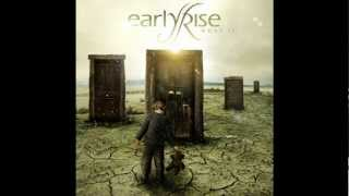 Early Rise (Korn Cover) - Narcissistic Cannibal