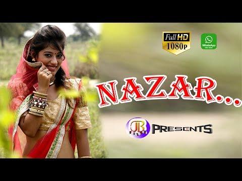 Xxx Mp4 Hindi Dard Bhari Sad Shayari 2018 Nazar नज़र For Whatsup Shayari 3gp Sex