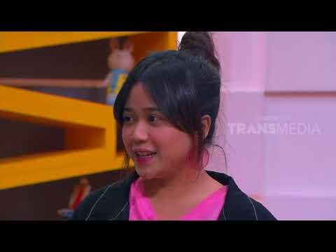 Bianca Jodie HAMPIR NANGIS Dimarahi Adul | OPERA VAN JAVA (040818) 2-5