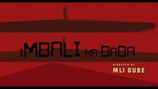 iMbali KaBaba (TRAILER)