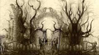 BDZ - Gates of Hell (Dark Psychedelic Trance)
