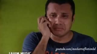 Hello Best Comedy Natok ever by Mosharraf Karim