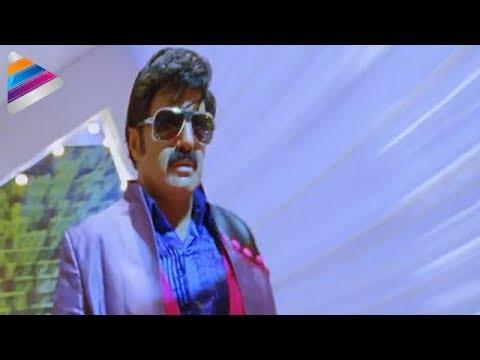 Xxx Mp4 Srimannarayana Telugu Movie Video Songs HD Aaradugula Abbayi Song Balakrishna Parvathi Melton 3gp Sex