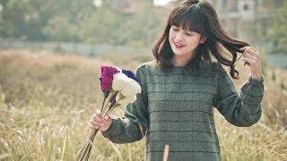 Em Của Ngày Hôm Qua - Kiều Phạm Hot Girl Cover