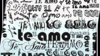 creazy love - Aerosmith 2010