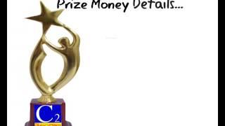 Short Film Promo mahesh prince