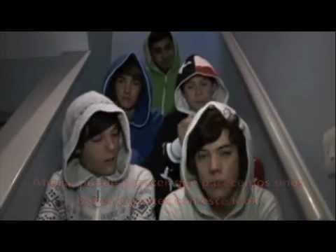 Xxx Mp4 One Direction Vidao Diary Week 6 Subtitulado Español 3gp Sex