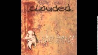 Clouded - Inheritance(1998) FULL EP