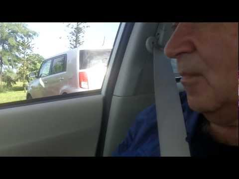 Xxx Mp4 Fucking Joint Adventures Of A Creepy Old Man 3gp Sex