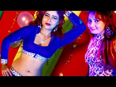 Xxx Mp4 डिजे वाला भतार मांगेले Devra Bechele Sanpapri Bhojpuri Hit Songs 3gp Sex