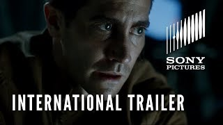 LIFE - Official International Trailer (HD)