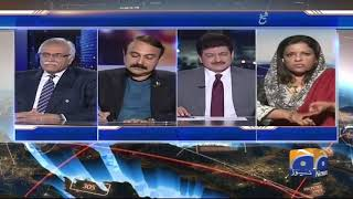 Capital Talk - 17-January-2018 uploaded on 19-01-2018 15473 views