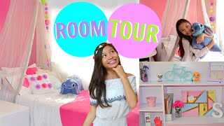 ROOM TOUR!!! (Philippines)